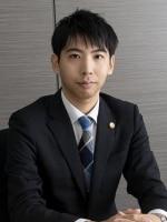 宮本 崇史弁護士