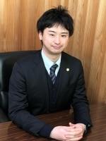 濱口 仁徳弁護士