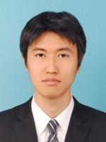 滝沢 賢治弁護士