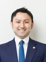 瀧柳 宏弁護士