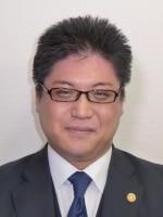 高橋 篤広弁護士