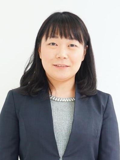 藤井 若奈弁護士