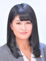 加藤 妃華弁護士