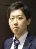 松 浩司弁護士