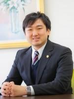 上田 祐也弁護士