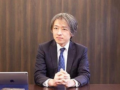 大橋 良二弁護士