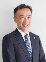 大川 直弁護士