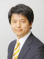 大島 義孝弁護士