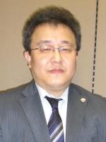 大野 尚弁護士