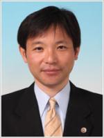 中井 克洋弁護士