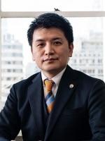 中山 善太郎弁護士