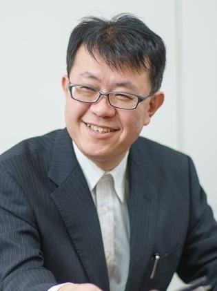 中川 正一弁護士