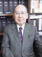 中村 徳三郎