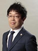 中田 雅久弁護士
