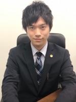 大野 太郎弁護士