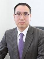中野 勝志弁護士