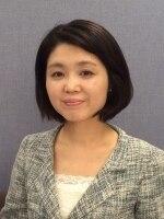 長尾 詩子弁護士