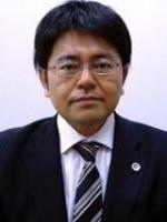 田口 博章