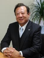 田中 義信