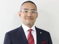 田中 健治弁護士