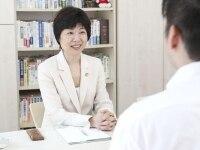 田中 史子弁護士