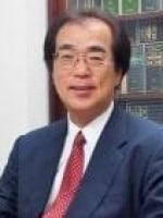 田中 千秋弁護士