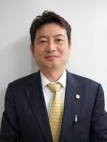 田中 裕司