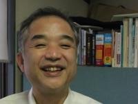 土井 浩之弁護士