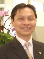 内川 寛弁護士