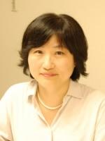 白井 晶子弁護士
