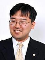 白川 秀之弁護士