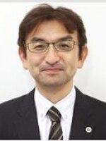 迫田 学弁護士