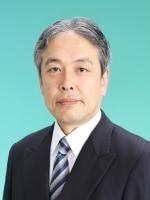 飯田 藤雄弁護士