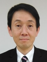 浜田 憲孝弁護士