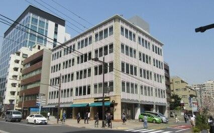浜田総合法律事務所