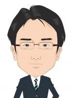 福井 慎一郎弁護士