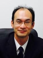 福田 亘洋