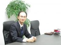 福田 亘洋弁護士