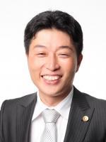 平野 武弁護士