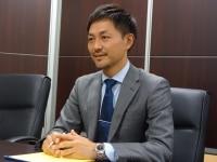 片野田 志朗弁護士