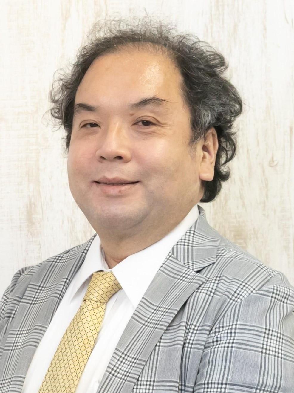 北島 健太郎弁護士