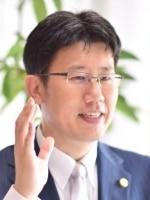 本田 幸則弁護士