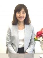 面川 典子弁護士