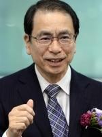 木佐 茂男弁護士