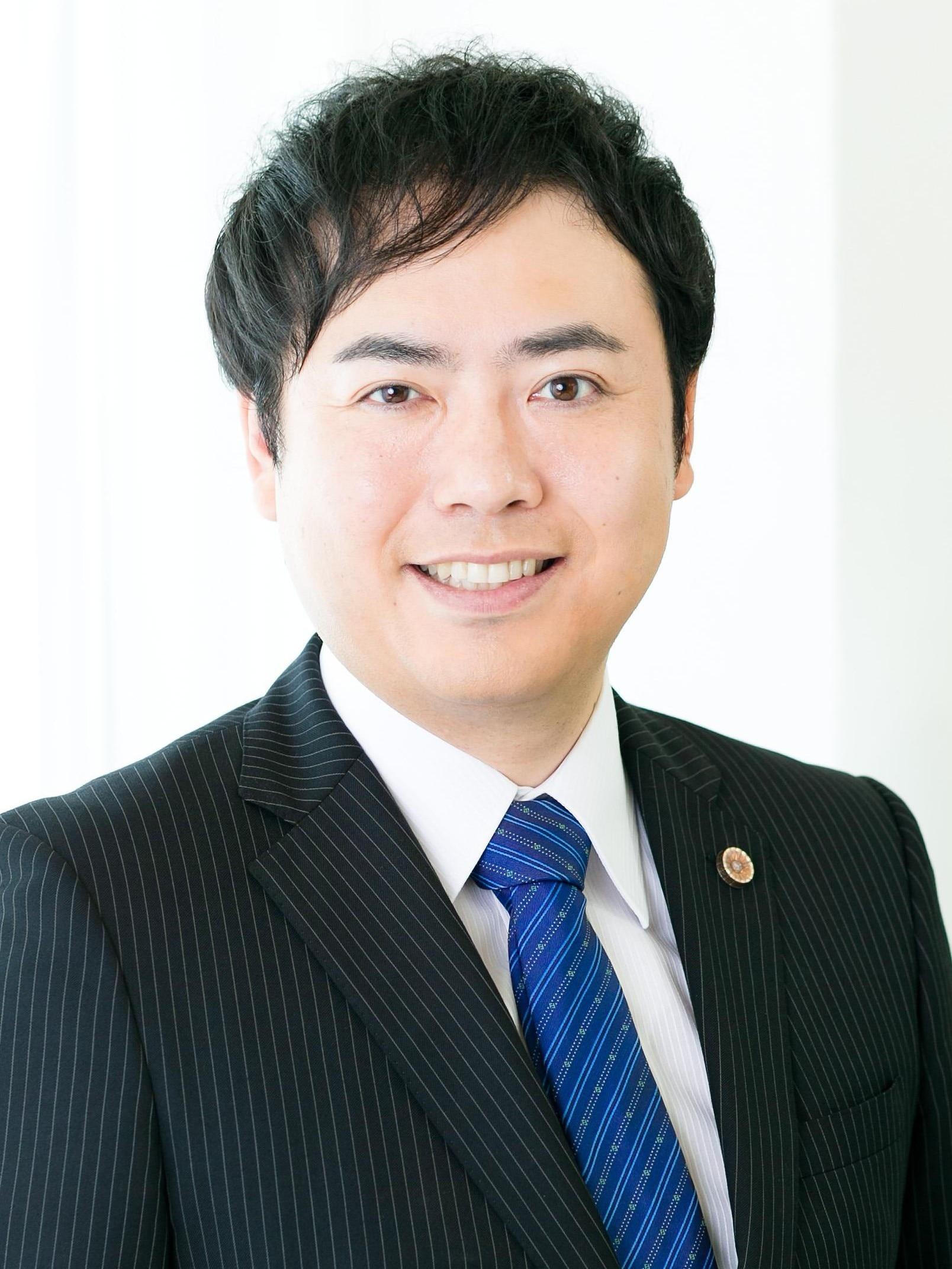 木村 昌則弁護士
