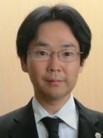 野田 隆史