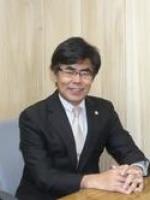 矢田 健一