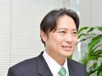 有坂 秀樹弁護士