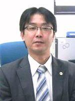 林 高弘弁護士