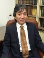 和田 篤典